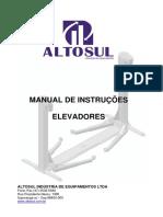 Manual Elevadores3