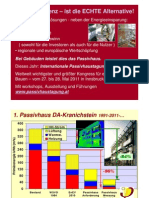 15_Passivhaustagung_Presse