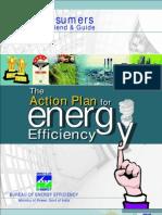 BEE- Energy Action Plan
