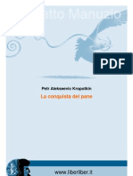 la_conquista_del_pane_kropotkin