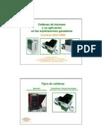 calderes_biomassa_altersun