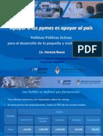 Presentacion_Horacio_Roura
