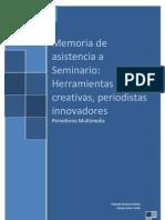 seminario1_yolandajimenezbenito