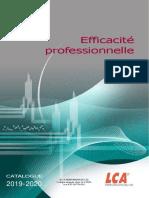 programme.catalogue.efficacite.professionnelle