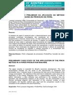 estudo-de-caso-preliminar-da-aplicacao-do-metodo-pinch-em-uma-maquina-de-producao-de-papelpdf