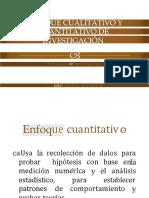 pdf-2-enfoque-cualitativo-y-cuantitativo-de-investigacion