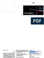 Panamera-desde-2020-Porsche-Connect-Bueno-es-saberlo-Manual-de-instrucciones