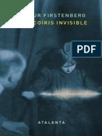 144 - Arcoiris invisible Issuu