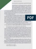 Teoria Constitucional e Instituciones Politicas Vladimiro Naranjo With Cover Page v2 (1)