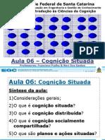 aula 06_cognição situada_formato slides