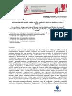 4957-Texto do artigo-21520-1-10-20150824