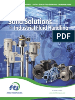 brochure_pumps