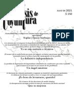 analisis88