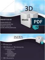 3D Display technology:(Note-this-ppt-will-be-in-properly-arranged-manner-after-downloaded-as-PPTX-there-is-some-font-related-problem-in-online-display)
