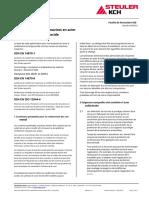 02_QM_0154_FRM_020_SKC_Specification_Steel-Vessels_2015-4_eng.en.fr