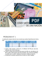 PDF Resolución Problema 1 Tema 4