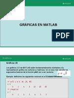 graficas-ppt