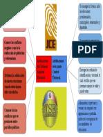 Percel Cuevas-Bryan-Atribuciones de Los Órganos Electorales. PDF