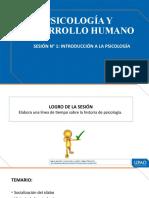 SESIÓN N° 1_INTRODUCCIÓN A LA PSICOLOGÍA (1)