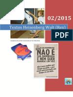 PUA-Textos the Seduction (1)