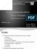 La_Communication_Non_Verbale