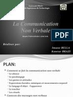 La_Communication_Non_Verbale