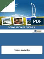 02_conversion_energia_campo_magnetico