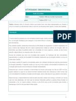inovacao_estrategica__fgv