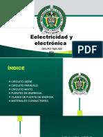 TEMA 2 ELEC