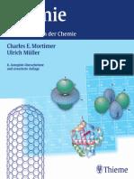 Chemie. Das Basiswissen Der Chemie. Mit Übungsaufgaben Und Lösungen ( PDFDrive )