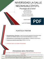 PROGRAMAS-DE-CUIDADOS-PALIATIVOS