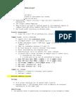 comm 222 study guide exam 2