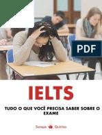 Ebook_IELTS