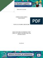 Evidencia_6_Matriz_Mi_DOFA_mi_proyecto_de_vida (2)