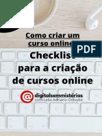 Checklist+para+cursos+online_Leila+Adriano+Ostoyke