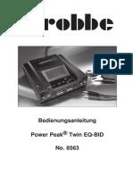 notice-power-peak-twin-eq-bid-1000-w