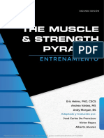 The Muscle and Strength Pyramid Entrenamiento (1)