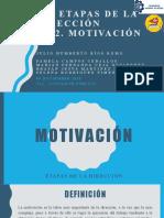 5.2.2_motivacion (1)