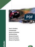 Defender_90_110_130_Owners_Manual