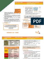 10R_T28-TRAUMATOLOGIA-OSTEOCONDRITIS
