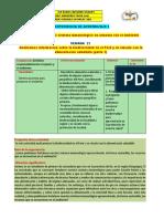1.6  SEM. 22 la biodiversidad del Perú (2)M.T.