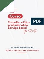 Código de Ética Curso on-line Gratuito Aula_2_sspc