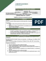 LAB 1 FO-FT-IA 001 GUIA DE LABORATORIO_IA0129_E_02-2021 (3)