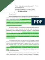 T. 02 - Braillard. Taxonomia. PDF