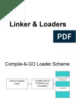 13695_Linker & Loaders