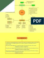 coherencia-y-cohesion Presentación