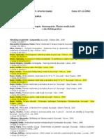 279.fitoterapiehomeopatie