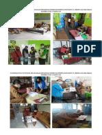 1.h. Dokumentasi FOLLOW UP HASIL Penjaringan Kesehatan_2020