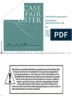 Ch04 case and fair
