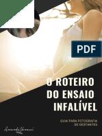 154515_roteiro_do_ensaio_infalvel_para_gestantes